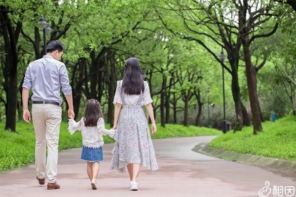独生子女家庭可按规定领取补贴