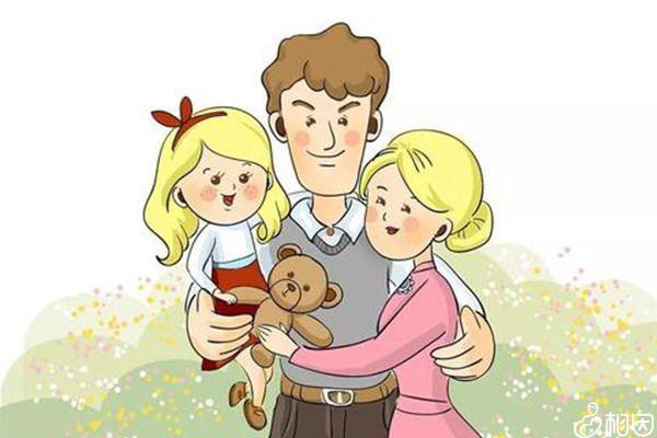 国家对独生子女家庭有扶助政策