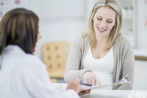 孕期做肾功能检查的时间