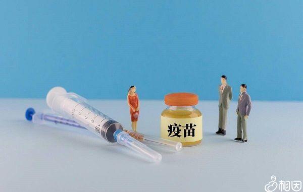 免费单苗预防效果