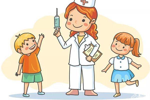 儿童乙肝疫苗能预防病毒