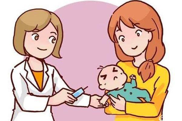乙肝抗体能够有效抵抗乙肝病毒