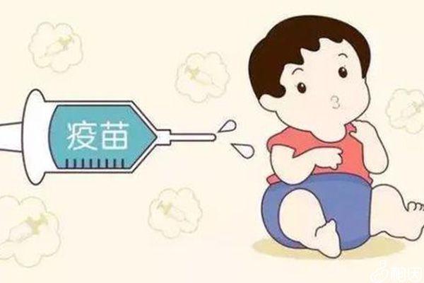 儿童乙肝抗体约在接种一月后出现