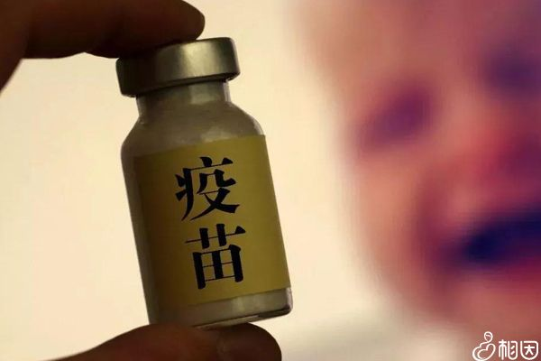 黄热病疫苗属于二类自费疫苗