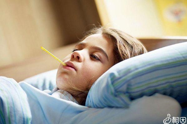 接种疫苗后的不良反应