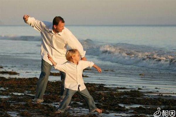 儿童长时间接触乙肝携带者也会被感染