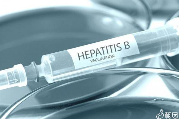 乙肝疫苗加强针有严格的剂量限制
