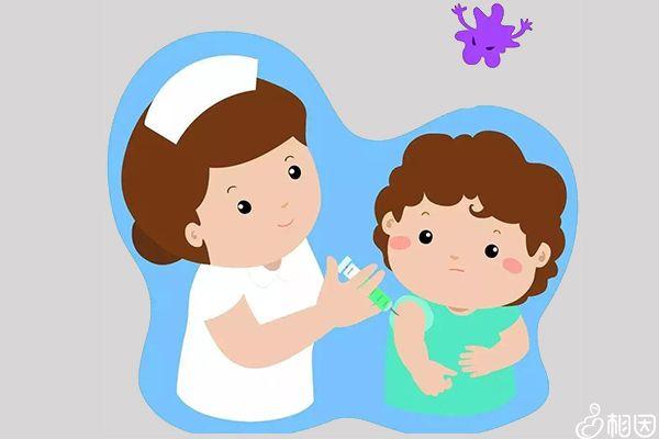 出国必须带黄热病疫苗证书