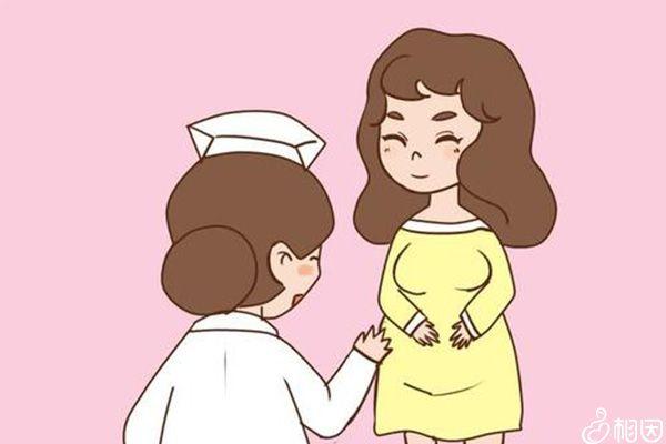 母婴感染是儿童乙肝主要途径