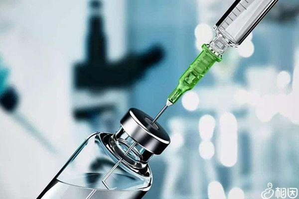 黄热病疫苗预防措施很重要
