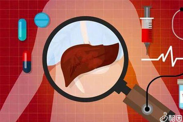 肝功能检查费用因地而异