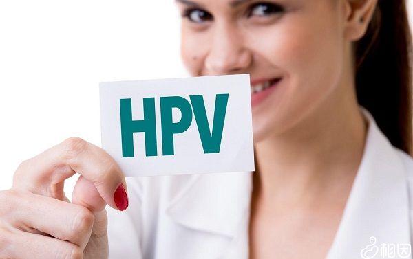 专家建议非月经期做hpv检查