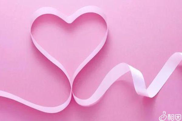 乳腺检查有利于身体健康