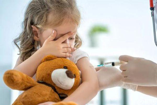 乙脑疫苗有减毒和灭活两类