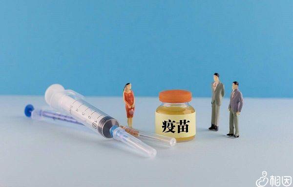 经济条件允许可接种进口疫苗