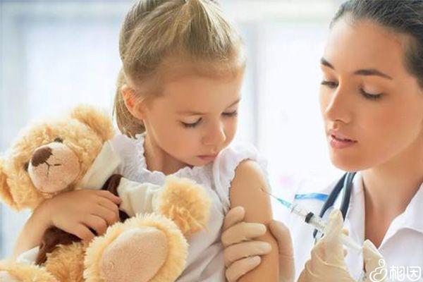 乙脑疫苗接种中不建议更换种类
