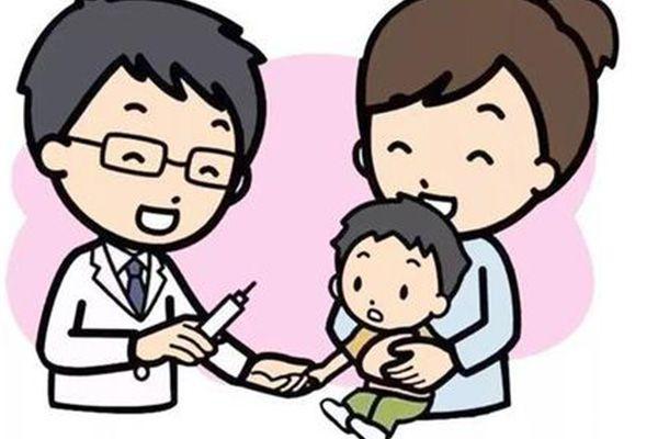 乙脑疫苗越早接种越好