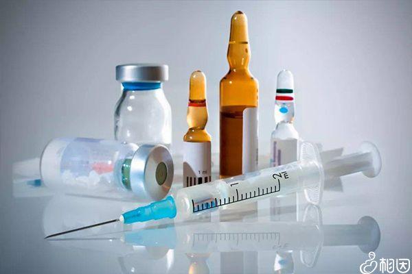 三针戊肝疫苗的价格