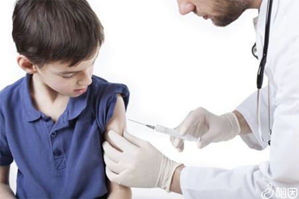 生产乙脑疫苗的厂家有很多