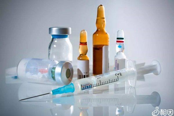 国家脊灰疫苗接种程序变化