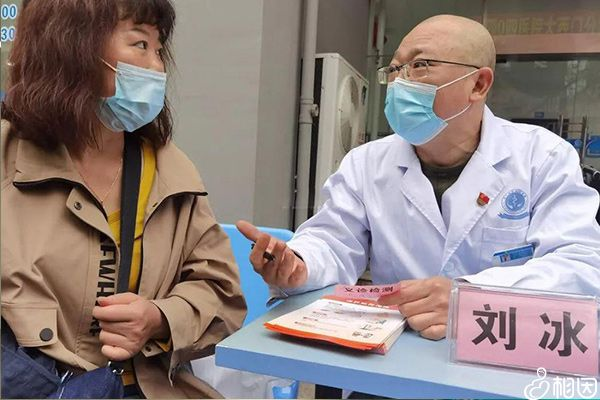 戊肝疫苗可以在防疫站打
