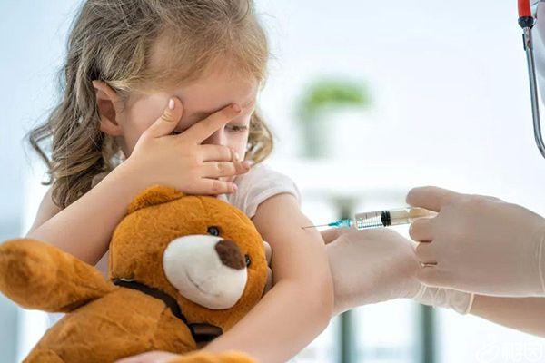错过戊肝疫苗接种时间后果