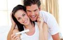 试管婴儿孕中期